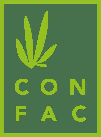 CONFAC